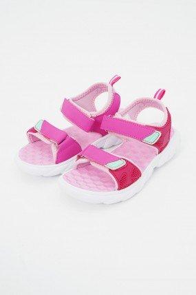 Sandale fillette
