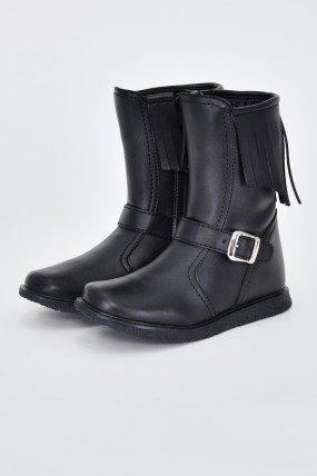 Boots Fillette